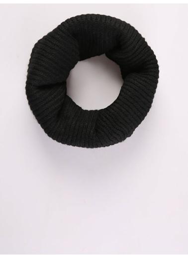 Colin's Atkı Siyah